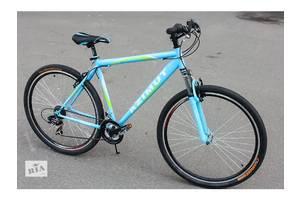 Нові Спортивні велосипеди Crosser
