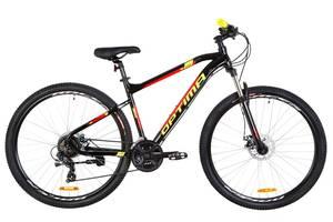 Новые Велосипеды найнеры ASF