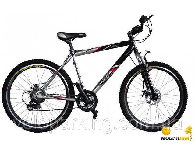 купить бу Горный велосипед Ardis Jetix 26 disk в Дубні
