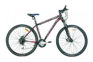Новые Велосипеды Cyclone