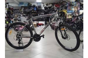 Новые Велосипеды Giant