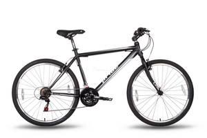 Новые Велосипеды Pride