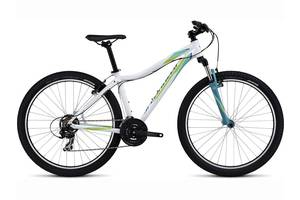 Новые Велосипеды Specialized