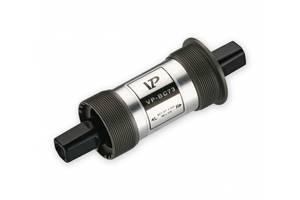 Картридж каретки 122.5х68mm под квадрат VP-BC73