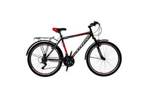 Новые Городские велосипеды Titan