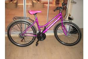 б/у Городские велосипеды KINETIC