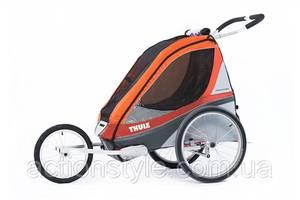 Новые Аксессуары для велосипеда Thule
