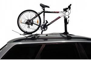 Новые Аксессуары для велосипеда