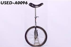 б/у Экстремальные велосипеды