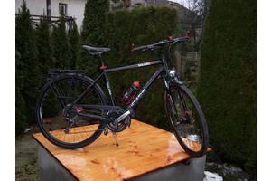 Велосипеди найнери Pegasus