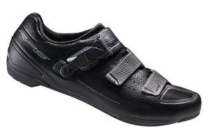 Обувь Shimano SH-RP5-L (Черный, 46)