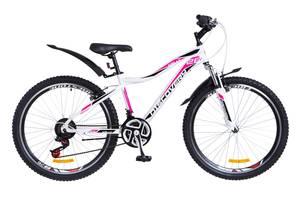 Нові Жіночі велосипеди Discovery