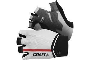 Новые Велоперчатки Craft