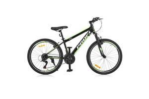 Новые Спортивные велосипеды Profi
