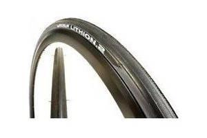 Новые Покрышки для велосипеда Michelin