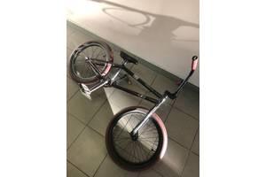 б/у BMX велосипеды GTX