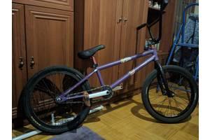 б/у BMX велосипеды Stolen