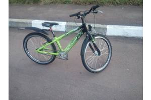 б/в Гірські велосипеди Centurion