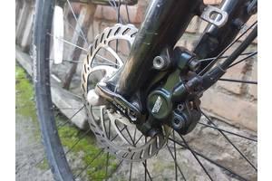 б/у Велосипеды найнеры Rixe