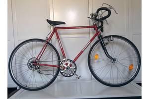 б/в Спортивні велосипеди Schwinn