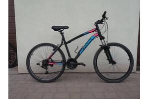 Новые Горные велосипеды Bulls