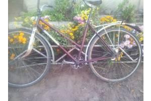 б/в BMX велосипеди Україна
