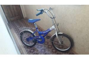 б/в Велосипеди підліткові Ardis