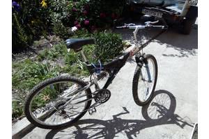 б/у Горные велосипеды Benneto