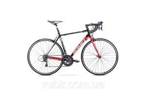 Новые Шоссейные велосипеды ROMET