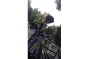 б/в Шосейні велосипеди Bianchi
