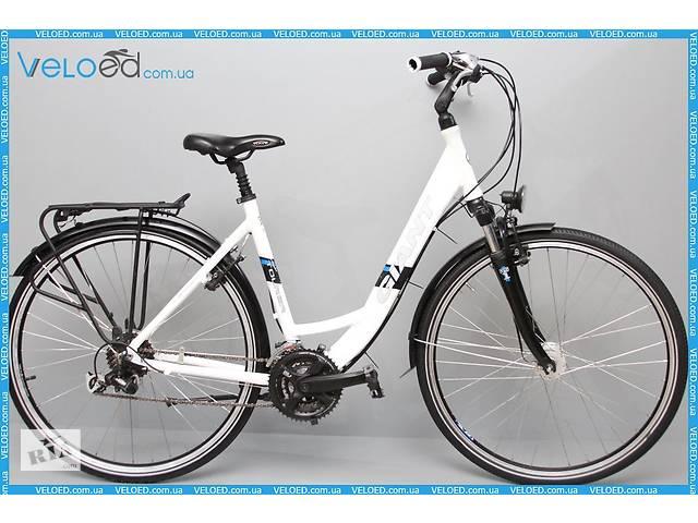 купить бу Шикарный Бу Велосипед Giant из Германии в Дунаевцах (Хмельницкой обл.)