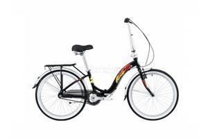 Новые Велосипеды Winner