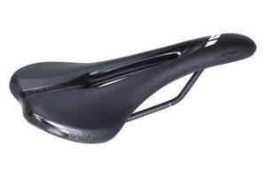 Сиденье PRO Turnix AF (Чёрный, 132mm)
