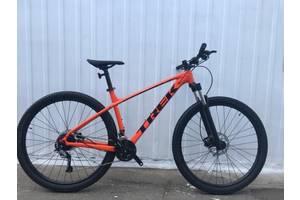 Новые Спортивные велосипеды Trek