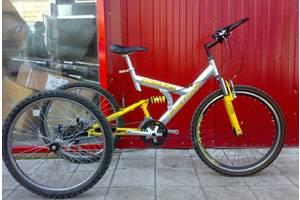 Новые Трансмиссии велосипеда