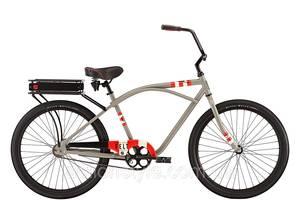 Круизеры велосипеды Felt