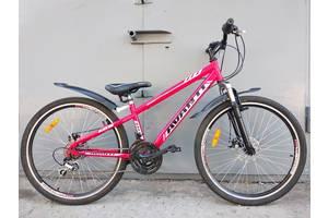 б/в Спортивні велосипеди Avanti