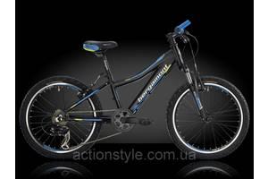 Новые Велосипеды подростковые Bergamont