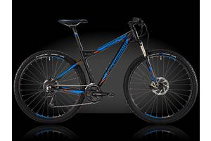 Нові Велосипеди Bergamont