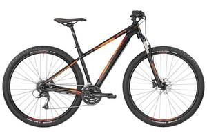 Нові Гірські велосипеди