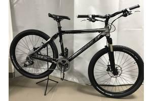 б/в Велосипеди Bergamont