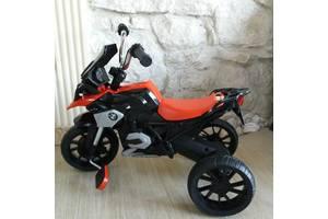Нові Велосипеди підліткові BMW