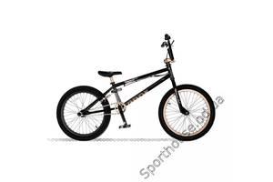 Новые BMX велосипеды Comanche