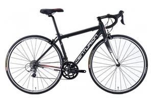 Нові Шосейні велосипеди Centurion
