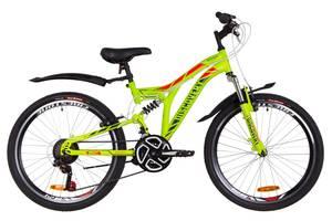 Нові Велосипеди Discovery adceea37ba277
