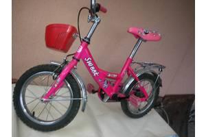 б/у Велосипеды Fort