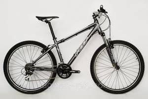Новые Горные велосипеды Felt