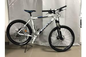 б/в Велосипеди Focus