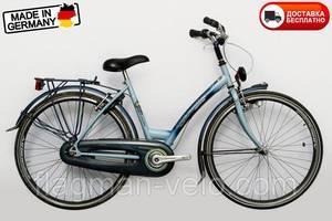 Нові Велосипеди Gazelle