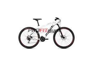 Новые Велосипеды MTB
